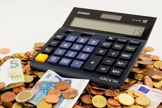 Expresskredite können bei plötzlichen finanzellen Engpässen helfen.