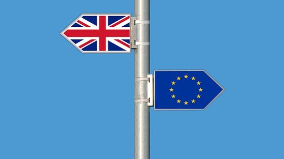 Welche Folgen hat der Brexit für den Arbeitsmarkt?